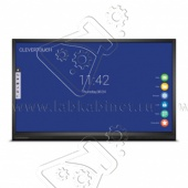 "Clevertouch V Series 75"" 4K"